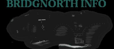 Bridgnorth Info